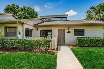 140 James Court #140 Oldsmar, FL 34677 - Image 1