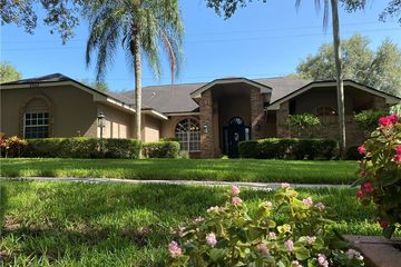 2962 Cielo Circle N Clearwater, FL 33759 - Image 1