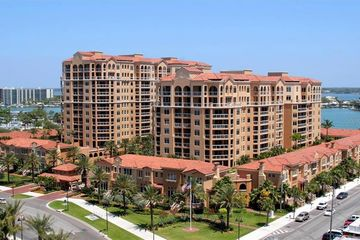 501 Mandalay Avenue #509 Clearwater, FL 33767 - Image 1