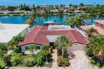 11870 5th Street E Treasure Island, FL 33706 - Image 1