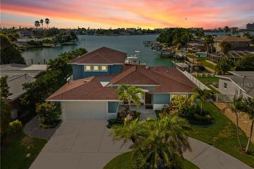 455 64th Avenue St Pete Beach, FL 33706 - Image 1