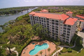 146 Palm Coast Resort #204 Palm Coast, FL 32137 - Image 1