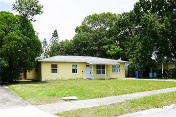 7503 W New Orleans Avenue Tampa, FL 33615 - Image 1