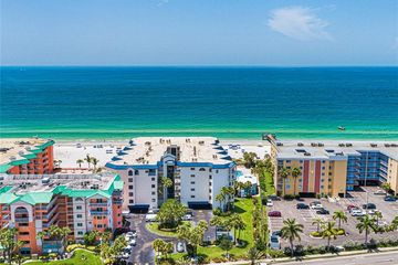 18450 Gulf Boulevard #102 Indian Shores, FL 33785 - Image 1