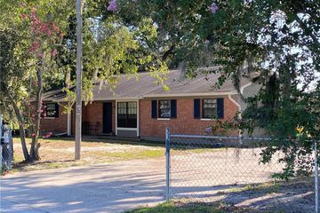 5809 Maple Lane Tampa, FL 33610 - Image 1