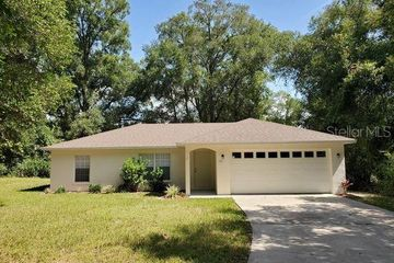 1111 W New York Avenue Orange City, FL 32763 - Image 1