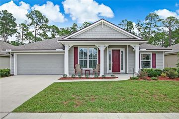 86443 Moonlit Walk Circle Yulee, FL 32097 - Image 1