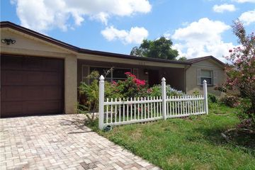 5315 Sparrow Drive Holiday, FL 34690 - Image 1