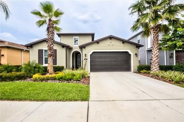 17908 Woodland View Drive Lutz, FL 33548 - Image 1