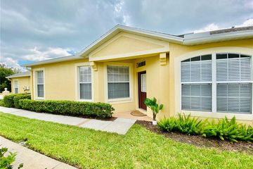 7444 Deer Path Lane Land O Lakes, FL 34637 - Image 1