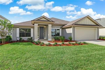 86618 Illusive Lake Court Yulee, FL 32097 - Image 1