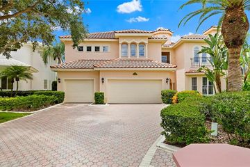 7625 Leather Fern Court N Pinellas Park, FL 33782 - Image 1