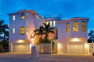 140 89th Avenue A Treasure Island, FL 33706 - Image 1