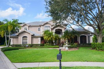 311 Signature Terrace Safety Harbor, FL 34695 - Image 1