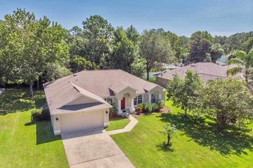 7 Waybourne Place Palm Coast, FL 32164 - Image 1