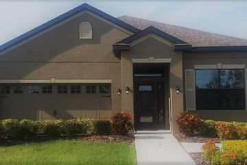 7092 Crested Orchid Drive Brooksville, FL 34602 - Image