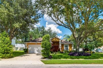 1390 Montheath Circle Ocoee, FL 34761 - Image 1