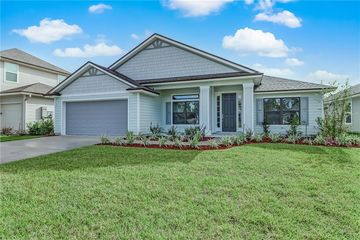 86533 Rest Haven Court Yulee, FL 32097 - Image 1