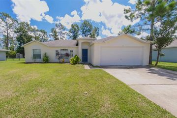 05 Red Barn Palm Coast, FL 32164 - Image 1