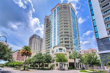 450 Knights Run Avenue #1006 Tampa, FL 33602 - Image 1