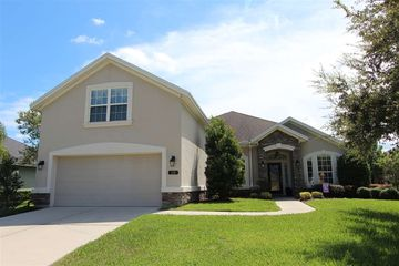 220 Holland Drive St Augustine, FL 32095 - Image 1