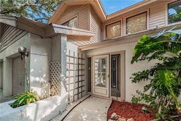 1994 Whispering Way Tarpon Springs, FL 34689 - Image 1