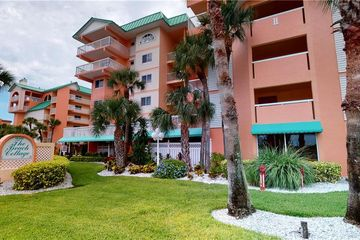 18400 Gulf Boulevard #1304 Indian Shores, FL 33785 - Image 1