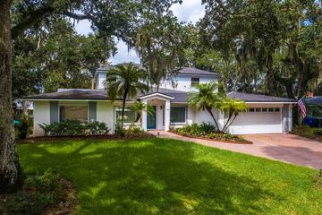 55 Willow Dr St Augustine, FL 32080 - Image 1