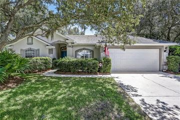 1918 Sea Oats Avenue Fernandina Beach, FL 32034 - Image 1