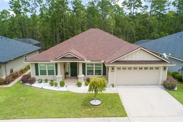 86413 Moonlit Walk Circle Yulee, FL 32097 - Image 1