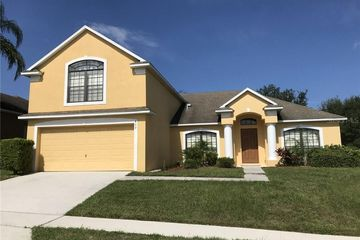459 Coventry Road Davenport, FL 33897 - Image 1