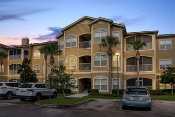 130 Old Town Pkwy #2205 #2205 St Augustine, FL 32084 - Image 1