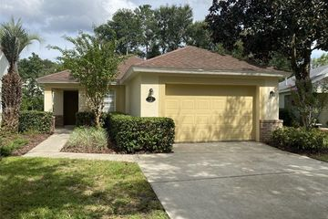 112 Littleton Circle Deland, FL 32724 - Image 1