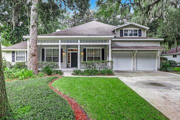 96087 Light Wind Drive Fernandina Beach, FL 32034 - Image 1