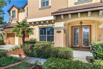 367 Gianna Way St Augustine, FL 32086 - Image 1