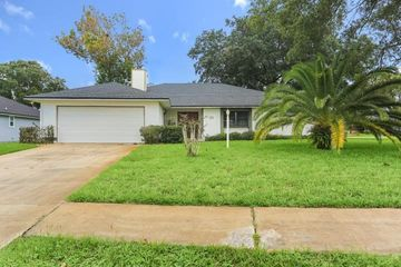 193 Captains Pointe Cir St Augustine, FL 32086 - Image 1
