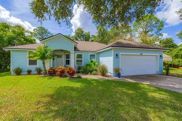 108 Rutgers Rd St Augustine, FL 32086 - Image 1
