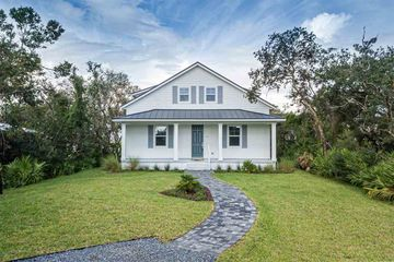 440 Trade Wind Lane St Augustine, FL 32080 - Image 1
