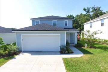 451 Sawmill Landing Dr St Augustine, FL 32086 - Image 1