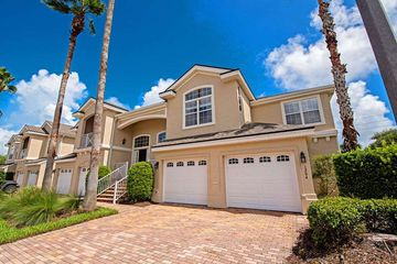 1204 Makarios Drive St Augustine, FL 32080 - Image 1