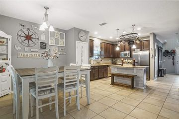 16204 Dowing Creek Dr Jacksonville, FL 32218 - Image 1