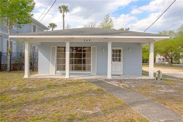 349 E New York Avenue Deland, FL 32724 - Image 1