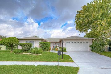 8410 Briarleaf Court Port Richey, FL 34668 - Image 1