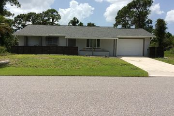 5313 Churchill Road Port Charlotte, FL 33981 - Image 1