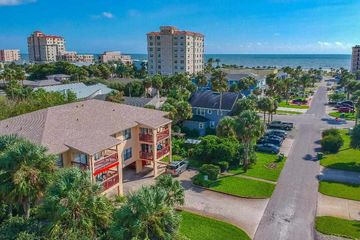 221 S 6th Avenue G Jacksonville Beach, FL 32250 - Image 1