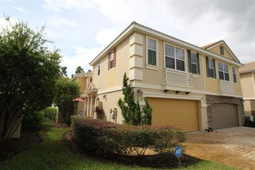 484 Hedgewood Drive St Augustine, FL 32092 - Image 1