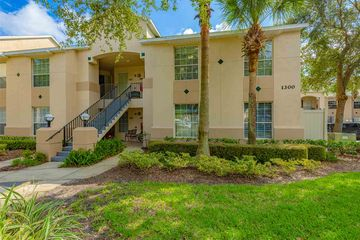 1301 Royal Troon Ln St Augustine, FL 32086 - Image 1