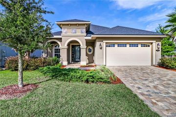 2723 N Sea Grape Drive Fernandina Beach, FL 32034 - Image 1