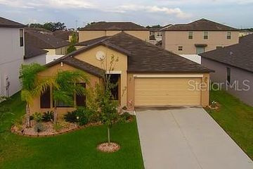 14147 Covert Green Place Riverview, FL 33579 - Image 1