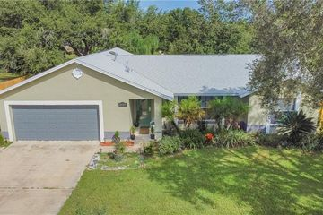 15707 Hidden Lake Circle Clermont, FL 34711 - Image 1